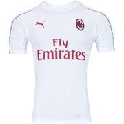 Camisa de Treino Milan 18/19 Puma - Masculina