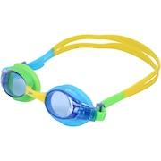 Óculos de Natação Speedo Quick II - Infantil