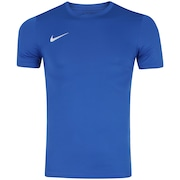 Camiseta Nike SS Park VI Jersey - Masculina