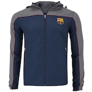 6bc7fc8ffa Barcelona - Camisa do Barcelona - Centauro.com.br