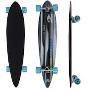 Long Board Mormaii...