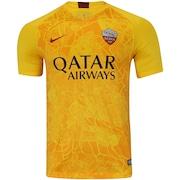 Camisa Roma III 18...