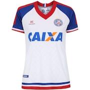 Camisa do Bahia I...