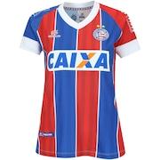 Camisa do Bahia II...