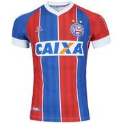 2c16656cb79b2 Bahia - Camisa do Bahia, Bonés - Centauro.com.br