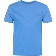 Camiseta Oxer Hero - Masculina