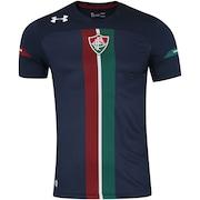 909e864c32f98 Fluminense - Camisa do Fluminense