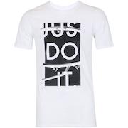 Camiseta Nike Sportswear JDI+ 1 - Masculina