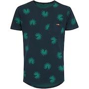 Camiseta HD Especial Caliandra - Masculina