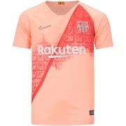 Camisa Barcelona III...