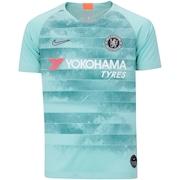Camisa Chelsea III...