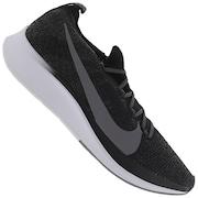 Tênis Nike Zoom Fly FK - Masculino