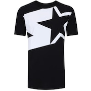 Camiseta Starter Estampa Big Star - Masculina