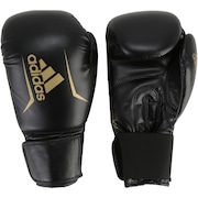 8f0582d3a Luvas de Boxe adidas Speed 50 Plus - 12 OZ - Adulto