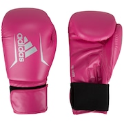 b1c563144 Luvas de Boxe adidas Speed 50 Plus - 12 OZ - Adulto