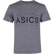 Camiseta Asics Japan - Masculina