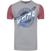 Camiseta Fatal Especial 15087 - Masculina