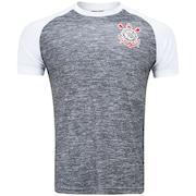 Camiseta do Corinthians Mixed 18 - Masculina