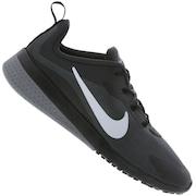 Tênis Nike CK Racer...