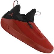 Tênis Nike Jordan Jumpman Hustle - Masculino