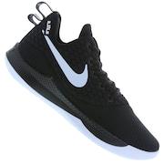 Tênis Nike Lebron Witness III - Masculino bf5792b94ca69