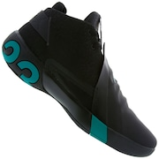 Tênis Nike Jordan Ultra Fly 3 - Masculino