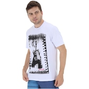 Camiseta Fatal Estampada 20335 - Masculina