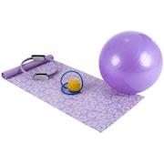 Kit para Pilates Mor...