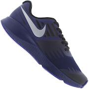 Tênis Nike Star Runner RFL GS - Infantil