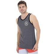 Camiseta Regata Fatal Estampada 20728 - Masculina