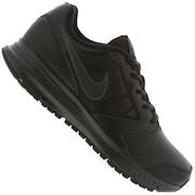 Tênis Nike Downshifter 6 LTR - Infantil 88813dcddb41a