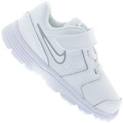 Tênis para Bebê Nike Downshifter 6 LTR TDV - Infantil