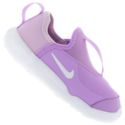 Tênis para Bebê Nike Lil Swoosh Feminino - Infantil