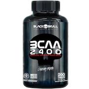 BCAA 2400 Black...