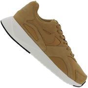 Tênis Nike Pantheos SE - Masculino