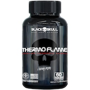 Thermo Flame Black...