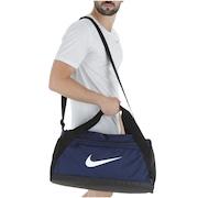 Mala Nike Brasilia Duffel S - 40 Litros