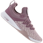 Tênis Nike Foundation Elite TR - Feminino