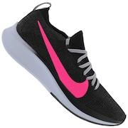 Tênis Nike Zoom Fly FK - Feminino