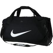 Mala Nike Brasilia XL Duffel - 101 Litros