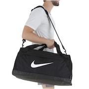 a6a6fb0847 Mala Nike Brasilia M Duffel - 61 Litros