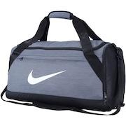 Mala Nike Brasilia M Duffel - 61 Litros