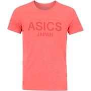 Camiseta Asics...
