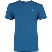 Camiseta Asics Core...