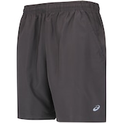 Bermuda Asics Core Shorts 7IN - Masculina