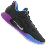 Tênis Nike Hyperdunk...