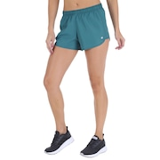 Shorts Oxer Opaque -...