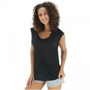 Camiseta Oxer Movec - Feminina