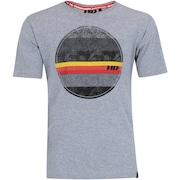 Camiseta HD All...