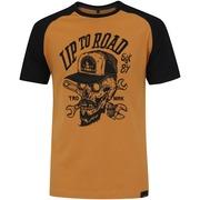 Camiseta HD Rag...